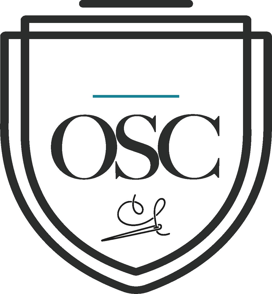OSC Fashion